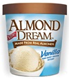Almond Dream Dairy-Free Products