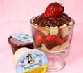 Dairy-Free, Egg-Free Pudding Pound Cake