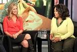 Daiya Foods on Oprah - Vegan Episode