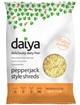 Daiya Foods Vegan Cheese Alternative - Pepperjack - Dairy-Free, Gluten-Free, Soy-Free