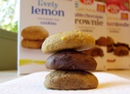 Enjoy Life Allergen-Free and Gluten-Free Cookies - New