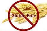Gluten-Free and Dairy-Free Diet