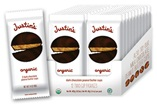 Expo West - New Product - Justin's Dairy-Free Peanut Butter Cups
