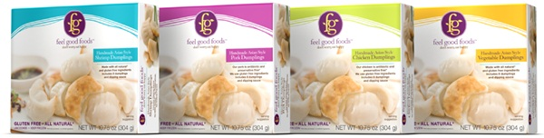 Expo West - New Products - New Flavors of Coconut Bliss