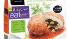 Gardein Garden Protein