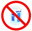 Milk Allergies, Sensitivities, and Lactose Intolerance