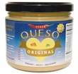 Vegan Queso Launched at Expo West 2011