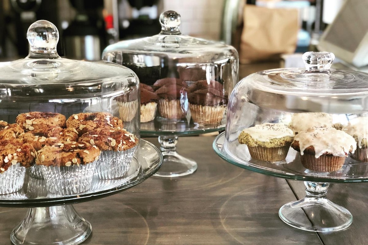 Recommended Restaurants in South Carolina for Dairy-Free Diners with options for Vegan, Gluten-Free, and More.