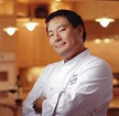 Chef Ming Tsai - Allergy Free Chef