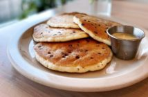 Dairy-Free New Jersey: Recommended Restaurants & Shops with Vegan and Gluten-Free Options