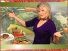 The Jazzy Vegetarian - Vegan Cooking Show