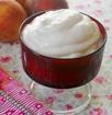 Kelly's Dairy-Free Cashew Yogurt