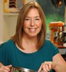 Pamela of Pamela's Gluten-Free Products