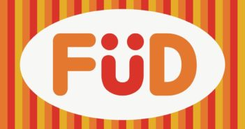 FuD in Kansas City is a vegan, organic restaurant by a famed dairy-free cheese entrepreneur.