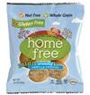 HomeFree Crunchy Vanilla Cookies - Dairy-Free, Egg-Free, Gluten-Free, Nut-Free, Vegan