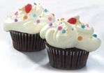 Divvies Classroom Sweets e-Book
