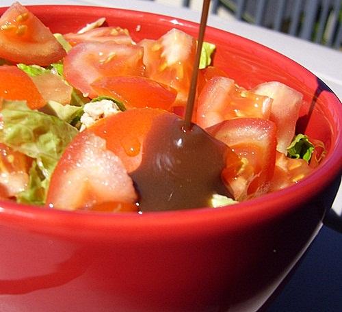 Vermon Natural Salad Dressings - Vegan, Gluten-Free, Low Sugar, Low Fat, Sodium-Free