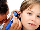 Ear Nose & Throat Issues linked to dairy consumption