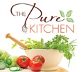 The Pure Kitchen - Dairy-Free, Gluten-Free, Soy-Free, Healthy Recipes