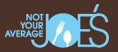 Not Your Average Joe's Restaurants