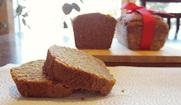 Gluten-Free, Vegan, Soy-Free, Nut-Free Pumpkin Bread