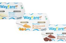 Wayfare Pudding (Review) - Dairy-free, Allergy-friendly, Vegan ready-to-eat puddings. We've got tasting notes, ingredients, and more