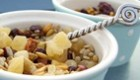 Enjoy Life Not Nuts! Allergen-Free Seed & Fruit Mixes (a.k.a. Trail Mix)