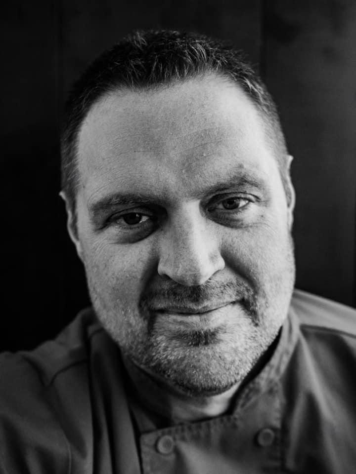Chef Goes Vegan and Reverses His Diabetes Diagnosis