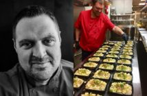 Chef Goes Vegan and Reverses His Diabetes Diagnosis