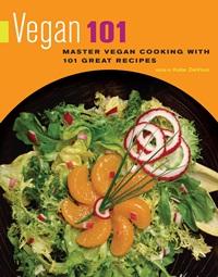 Vegan 101: Stir Fried Rice Noodles