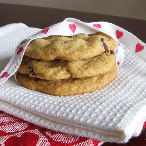 Earth Balance Organic Culinary Spreads - Cookies