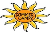 Summer Camps for Vegans and Kids with Food Allergies, Intolerances, or Celiac Disease