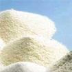 Milk Protein Powder