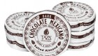 Taza Chocolate Mexicano Discs and Baking Squares