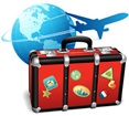 Food Allergy Travel Tips
