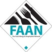 Food Allergy Initiative and FAAN join forces