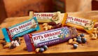 Kit''s Organic Fruit + Nut Bars