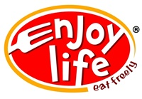 Dairy-Free Brands We Love - Enjoy Life Foods is the premier allergen-free snack food company