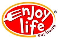Dairy-Free Brands We Love - Enjoy Life Foods is the premier allergen-free snack food company