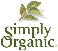 Dairy-Free Brands We Love - Simply Organic produces amazing herbs, spices and extracts!