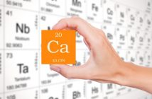 Understanding Calcium for Dairy-Free Living