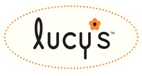 Dr Lucy's is a sweet, delicious line of healthier dairy-free, gluten-free, nut-free, vegan cookies and snack-size treats