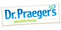 Dr Praeger's is a Kosher parve company with dozens of veggie burgers, savory pancakes and more (Dairy-Free Brands Top Pick!)