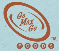 Go Max Go makes vegan candy bars