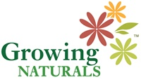 Growing Naturals is an allergen-safe producer of rice milk powders, rice protein and pea protein