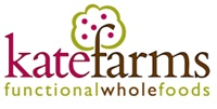Kate Farms produces dairy-free and allergen-safe nutritional beverages