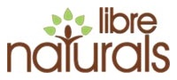 Libre Naturals runs a top 11 allergen-free facility to produce oatmeal, bars and snacks