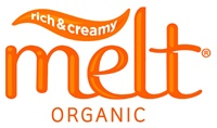 Melt Organic makes dairy-free buttery spreads