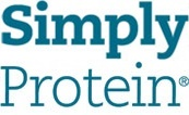 Simply Protein high protein, low sugar snacks, many dairy-free products