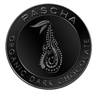Pascha Organic Chocolate is Fair Trade, Vegan, Non-GMO and Made in a Top Allergen-Free Facility (Dairy-Free Brands Top Pick!)